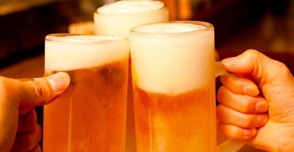 居酒屋で使える株主優待券